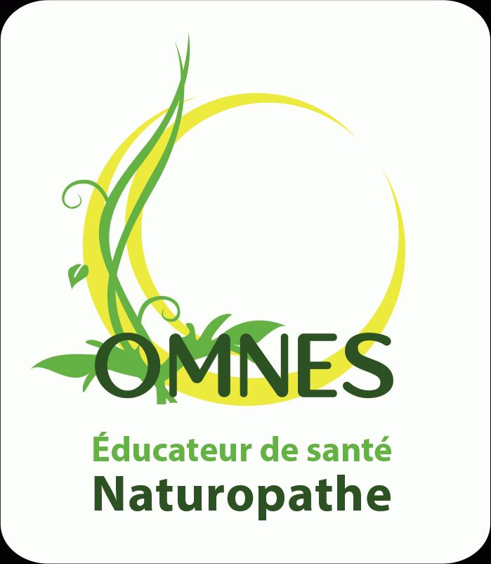 Logo-OMNES-2021-Praticien-HD